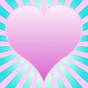 Amour Compass logo