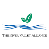The River Valley Alliance