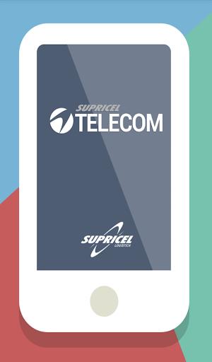 Supricel Telecom