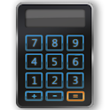 Calculations 3.0 (Tablet) logo