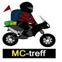 Norske MC-treff 2013 icon