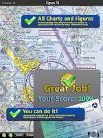 Screenshot of FAA Commercial Pilot Test Prep