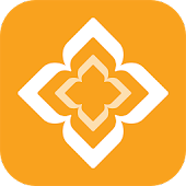 Bodhi Mobile