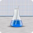 Chimie Labo file APK for Gaming PC/PS3/PS4 Smart TV