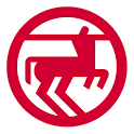 ROSSMANN CZ icon