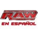 WWE RAW en Español 2013 icon