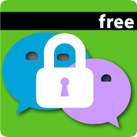Block for WeChat Keep privacy 3.1