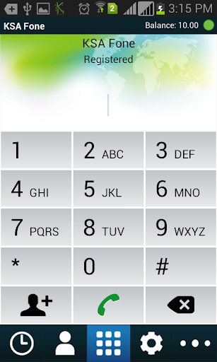 【免費生產應用App】KsaFone-APP點子