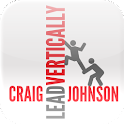 Craig Johnson logo