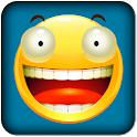 Laughter Sounds - Ringtones icon