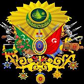 Osmanlıca Güzel Sözler