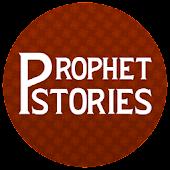 Prophets stories