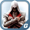 Assassin's Creed B'hood Guide icon