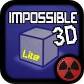 Impossible 3D lite