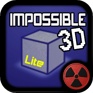 Impossible 3D lite for PC and MAC