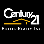 Century 21 Fine Homes & Estate