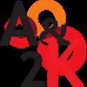 A&2k icon