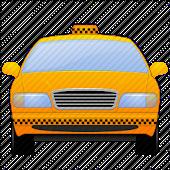 Taxi Sitio 500