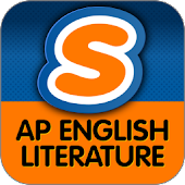 Shmoop AP English LIterature