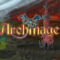 Archmage lite icon