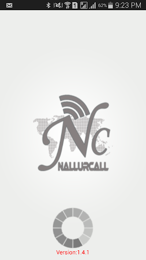 NALLURCALL 2