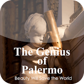 The Genius of Palermo