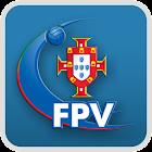 FPVoleibol icon