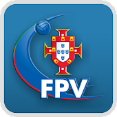 FPVoleibol