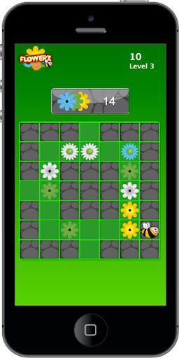 Flowerz 7 Beta