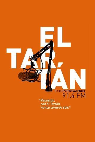 El Tartan