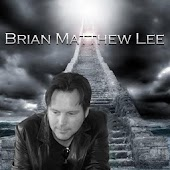 Brian Matthew Lee