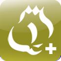 Audioguide Tourapp Grenade icon