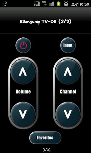 玩工具App|紅外萬能遙控器(Galaxy, HTC)免費|APP試玩
