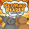 Pet Mind Reader by PetBongo icon