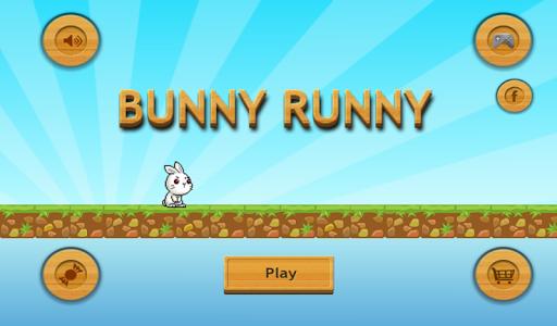 【韓綜】等待 Wild Bunny @ fenfen的研究報告 :: 痞客邦 PIXNET ::