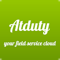 Atduty Field Service logo