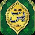 Surah Yassin & Terjemahan-FULL
