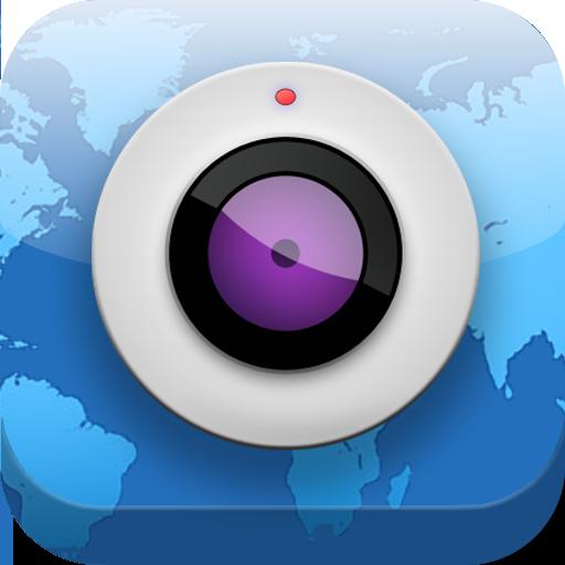MyNetVue (适配平板) 媒體與影片 App LOGO-硬是要APP