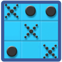 TicTacToe - Multiplayer icon