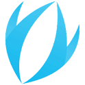 Tulip Mobile icon