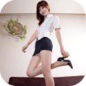 BeautyLeg - Vicni icon