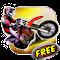 Motorbike Racing 2015 Madness 1.3 Apk