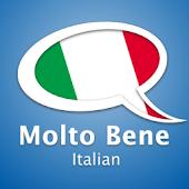 Learn Italian - Molto Bene