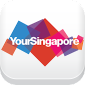 Your Singapore Navigation