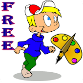 Coloring For Kids Free