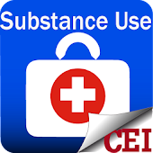 HIV-Substance Use Guideline