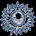 myPowell logo