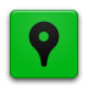 Navigation Book Lite logo