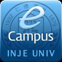 인제대학교 사이버캠퍼스 icon