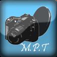 My Photo Tools